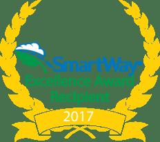 2017-smartway-laurel-wreath-partner-badge.png