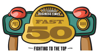 2020-Fast-50_Logo