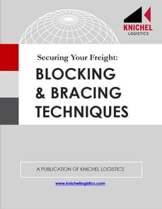 Block & Bracing Manual.png