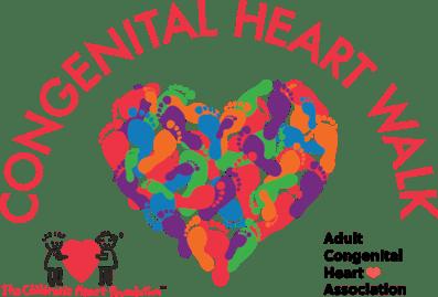 Congenital_Heart_Walk_6-color_Spot