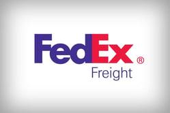 FedEx Freight.jpg
