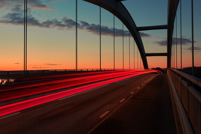 StockSnap_bridgelights