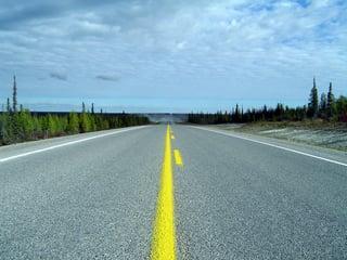 highway-perspective-1508300.jpg
