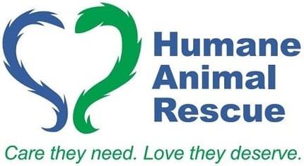 Human Animal Rescue
