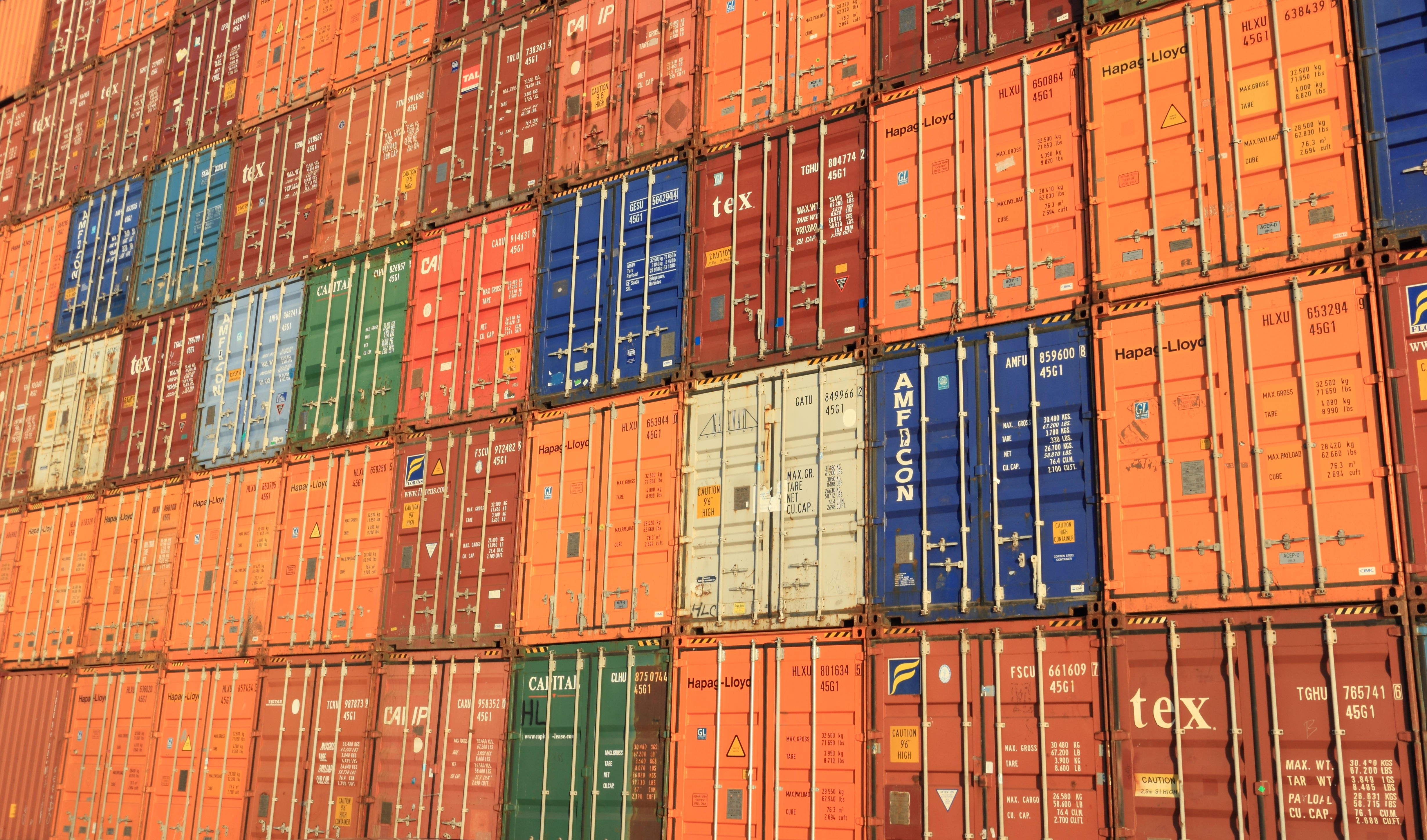 containerpic.jpeg