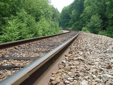 tracks-1258102