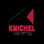 Knichel-Logo-Transparent-e1479821865719