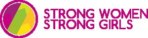 SWSG Logo