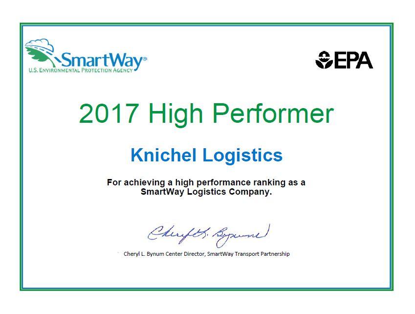 SmartWay High Performer 2017.jpg