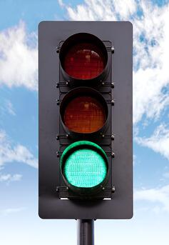 Traffic light on green - go sign.jpeg