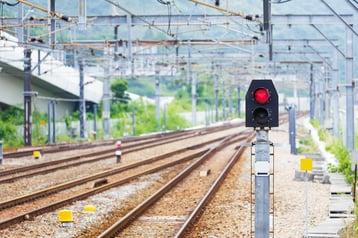 Train Railway signal light.jpeg