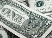 StockSnap_money.jpg