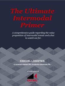 Ultimate Intermodal Guide.jpg