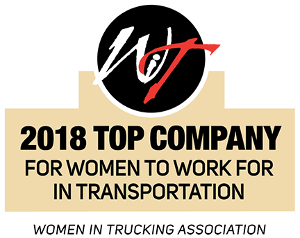WIT-Top-Company-2018-web