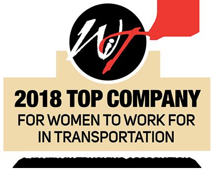 WIT-Top-Company-2018-web