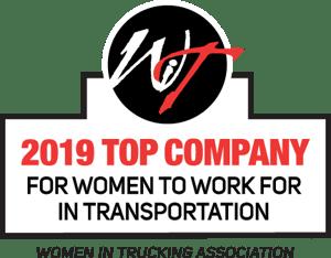 WIT-Top-Company-2019-web