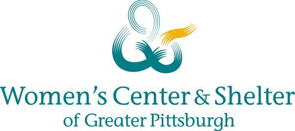 Women's Shelter of Pittsburgh Logo