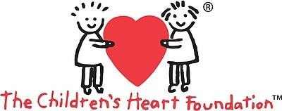 children's_heart