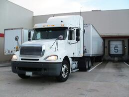 truck-delivery-1237583.jpg