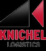 Knichel Logistics